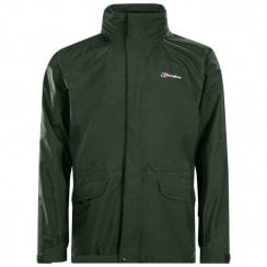 Men's Long Cornice II Gore-Tex Shell Jacket