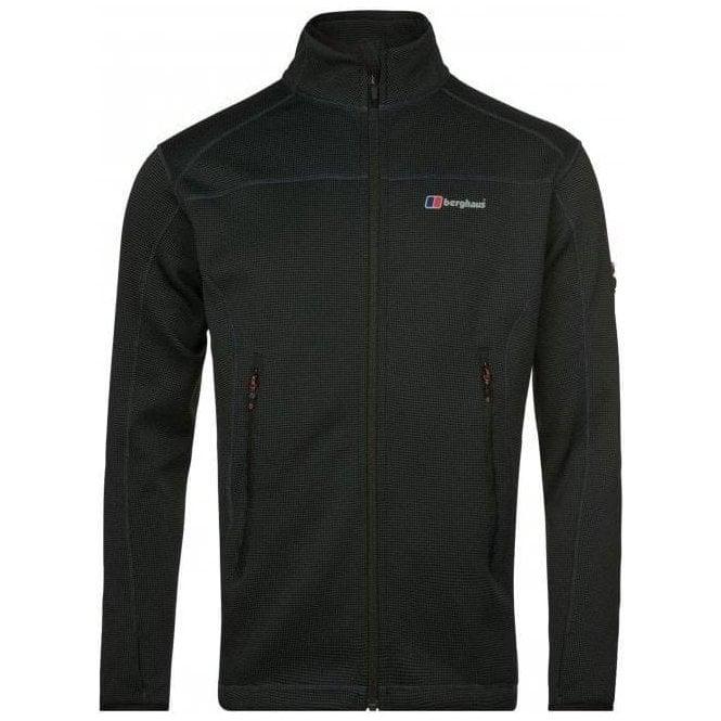 Berghaus Men's Pravitale Mtn 2.0 Jacket