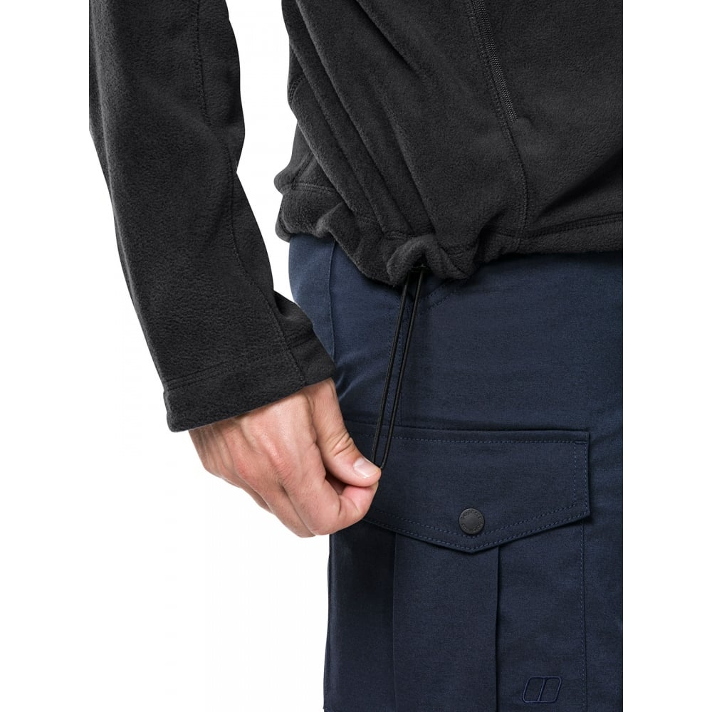 81144a6e57c berghaus-mens-prism-2-0-fleece-jacket-p18015-8045 image.jpg
