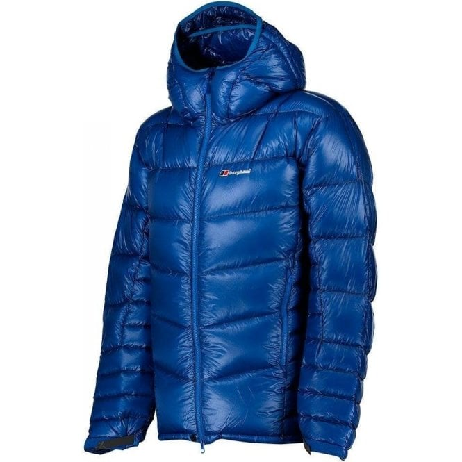 Berghaus Men's Ramche 2.0 Reflect Down Jacket