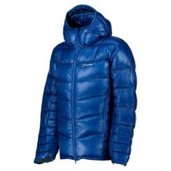 Men's Ramche 2.0 Reflect Down Jacket