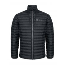 Men's Seral Insulated Jacket