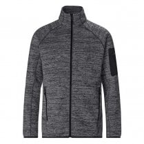 Men's Tulach 2.0 Fleece Jacket