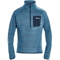 Men's Tulach 2.0 Half Zip Fleece