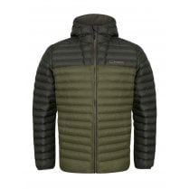 Men's Vaskye Mens Hydroloft Jacket