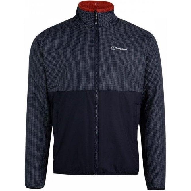 Berghaus Torrak Reversible Soft Shell Jacket