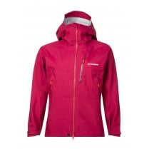 Women's Extrem 5000 Vented Waterproof Jacket