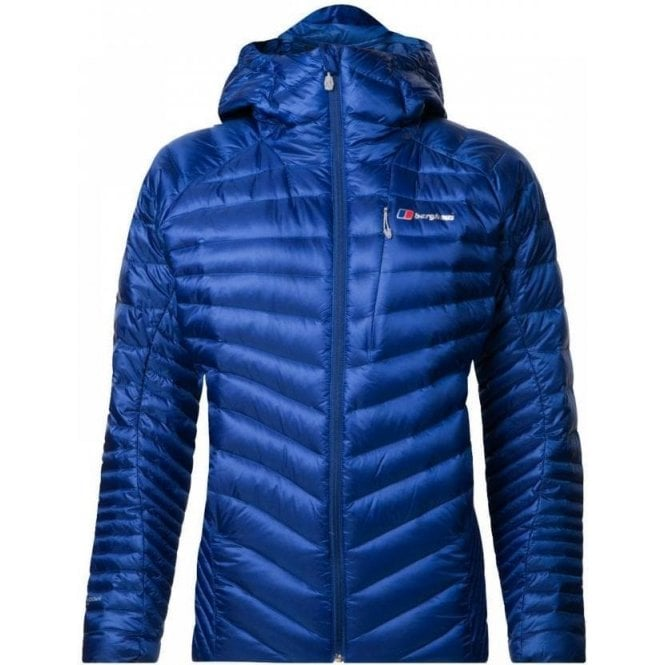 Berghaus Women's Extrem Micro 2.0 Down Insulated Jacket