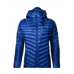 Women's Extrem Micro 2.0 Down Insulated Jacket