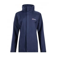 Women's Glissade III Jacket