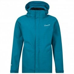 Womens Hillwalker IA Jacket