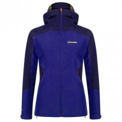 Women's Parvati Shell Jacket