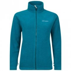 Women's Prism Polartec Interactive Fleece Jacket