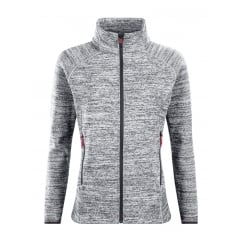 Women's Urra Fleece