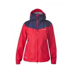 Women's Velum III Gore-Tex Active Jacket