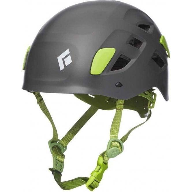 Black Diamond Half Dome Climbing Helmet - Men's