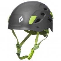 Half Dome Climbing Helmet - Men's
