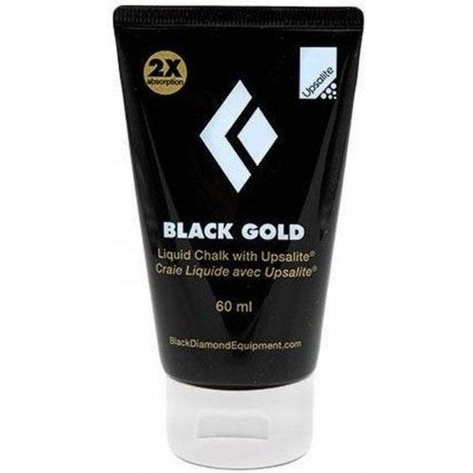 Black Diamond Liquid Black Gold Chalk