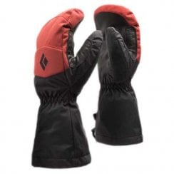 Men's Recon Mitts