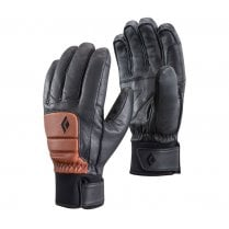 Men's Spark Gloves