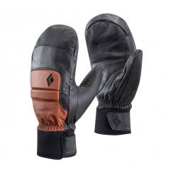 Men's Spark Mitts