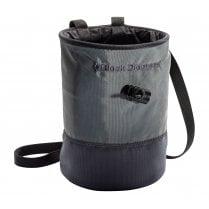 Mojo Repo Chalk Bag