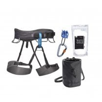 Momentum Harness Package - Men's