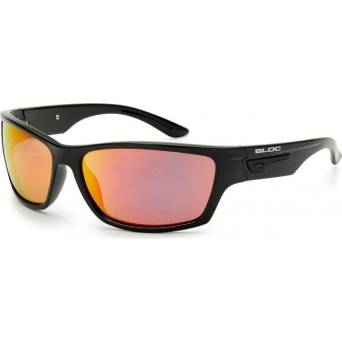 BLOC Bail Sunglasses