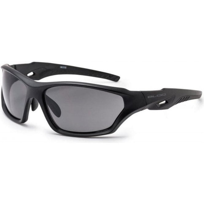 BLOC Beck XMP80 Sunglasses