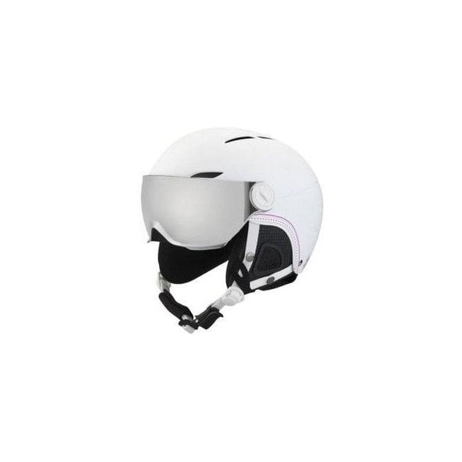 Bolle 31159 JULIET SFT WHI 52-54