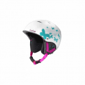 Bolle B-KID Shiny White Butterfly