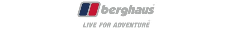Berghaus Clothing
