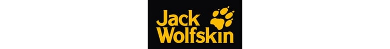 Jack Wolfskin Waterproofs