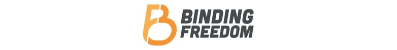 Binding Freedom Ski Bindings