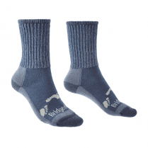Junior Hike All Season Merino