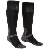 Men's EXPLORER Heavyweight Merino Endurance Knee Length