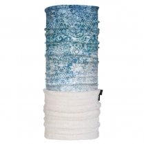 Fairy Snow Turquoise/Gardenia Polar Thermal