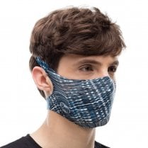 Filter Mask Bluebay