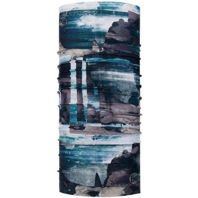 Buff Harq Stone Blue Coolnet UV+