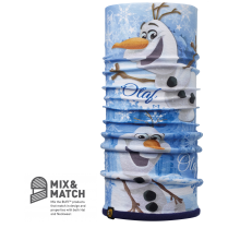 Kids Frozen Olaf Blue/Navy