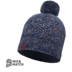 Margo Knitted Hat