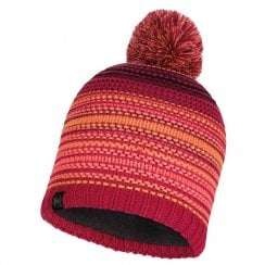 Neper Knitted Hat