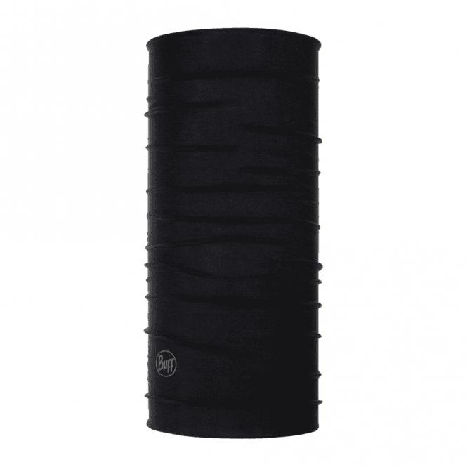 Buff Solid Black Coolnet UV+