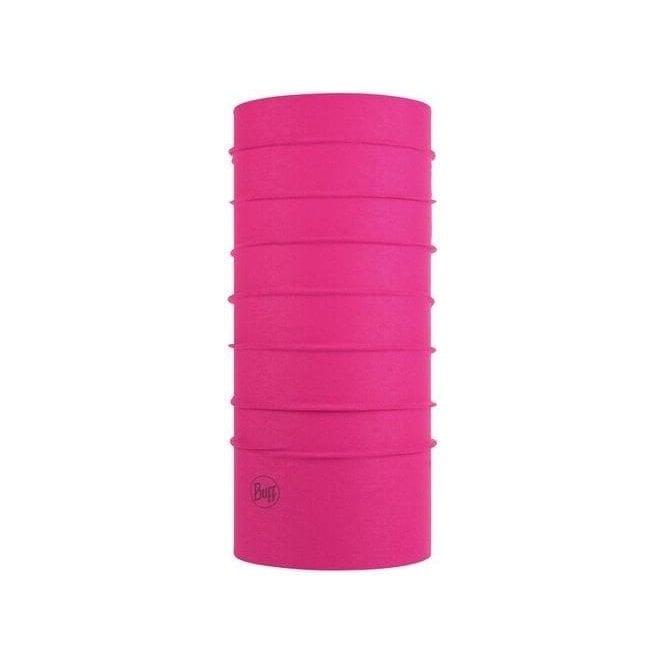 Buff Solid Pump Pink Original