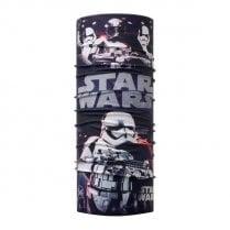 Star Wars First Order Black Junior Original