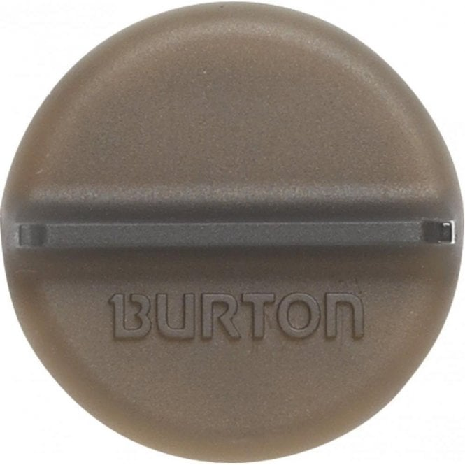 Burton Burtons Mini Scraper Mats