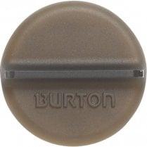 Burtons Mini Scraper Mats