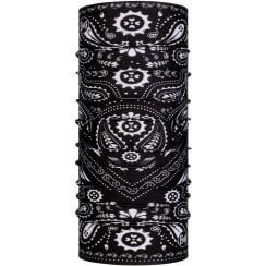 Cashmere Black New Original Buff