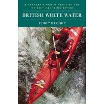 British White Water - Terry Storry