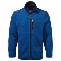Bronto Fleece Jacket